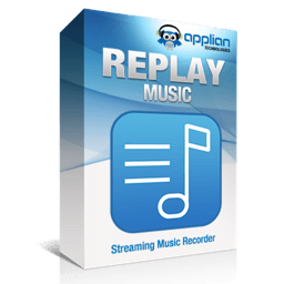 repaly music
